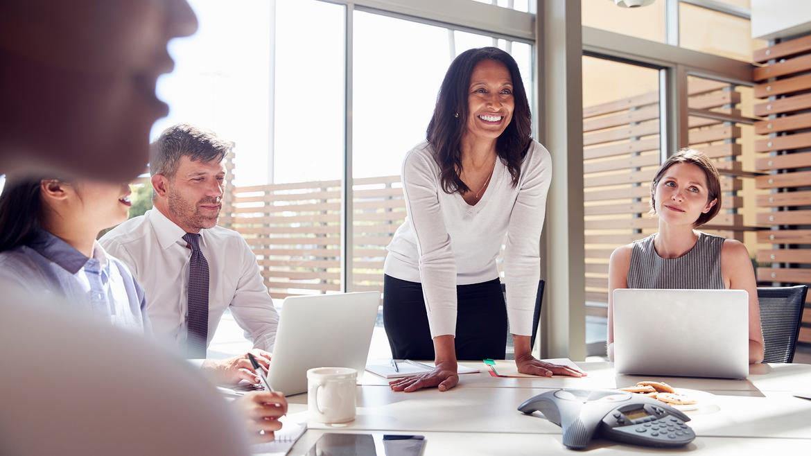 How To Motivate Employees: 5 Forward-Thinking Approaches