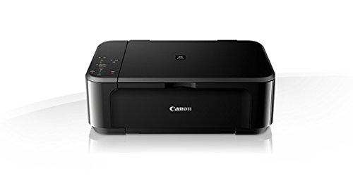 how to fix canon printer error 5b02