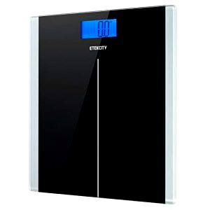 Body Weight Scale