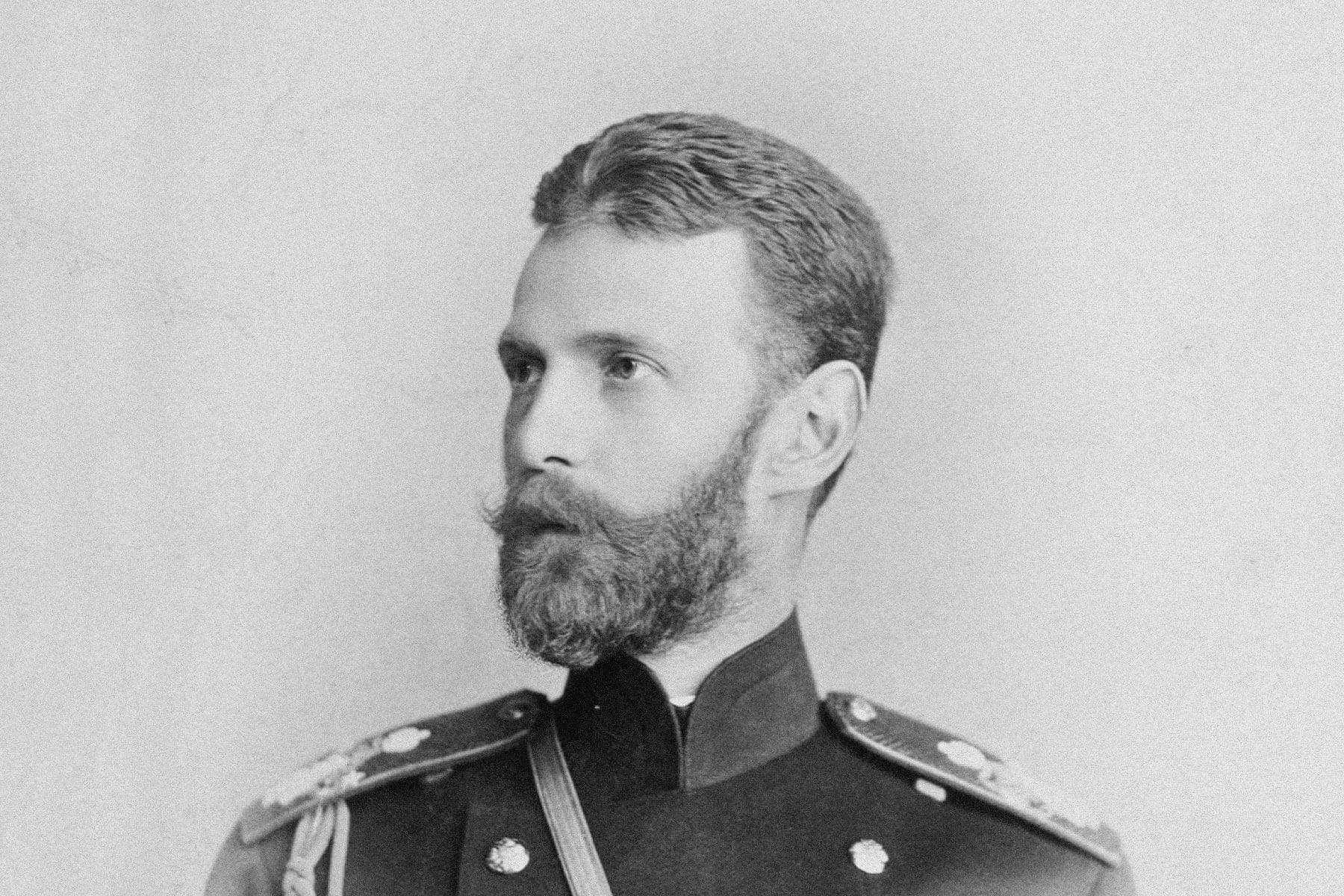 Сергей Романов. Источник: ru.wikipedia.org