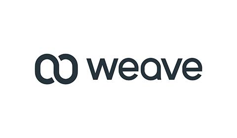 Company weave