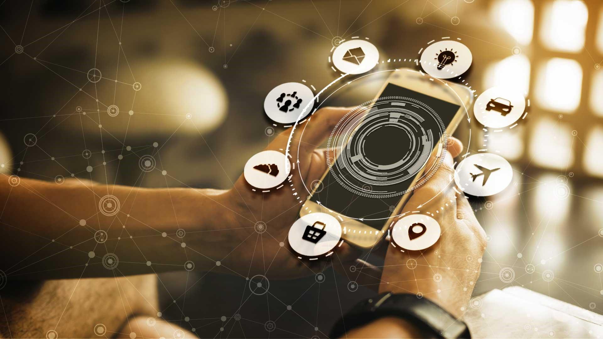 Blockchains Incubed Client