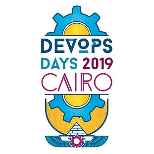 devopsdays Cairo 2019