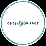 eventzimmer logo