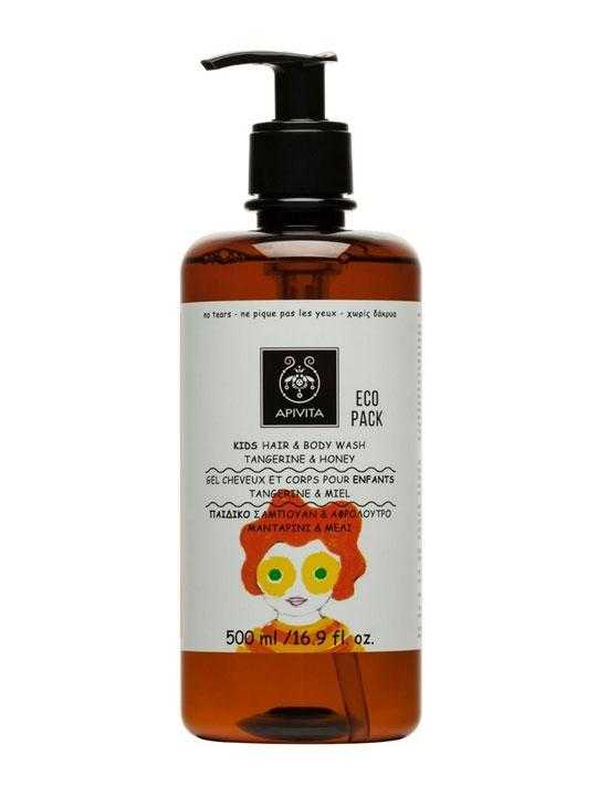 kids-hair-body-wash-500ml-apivita