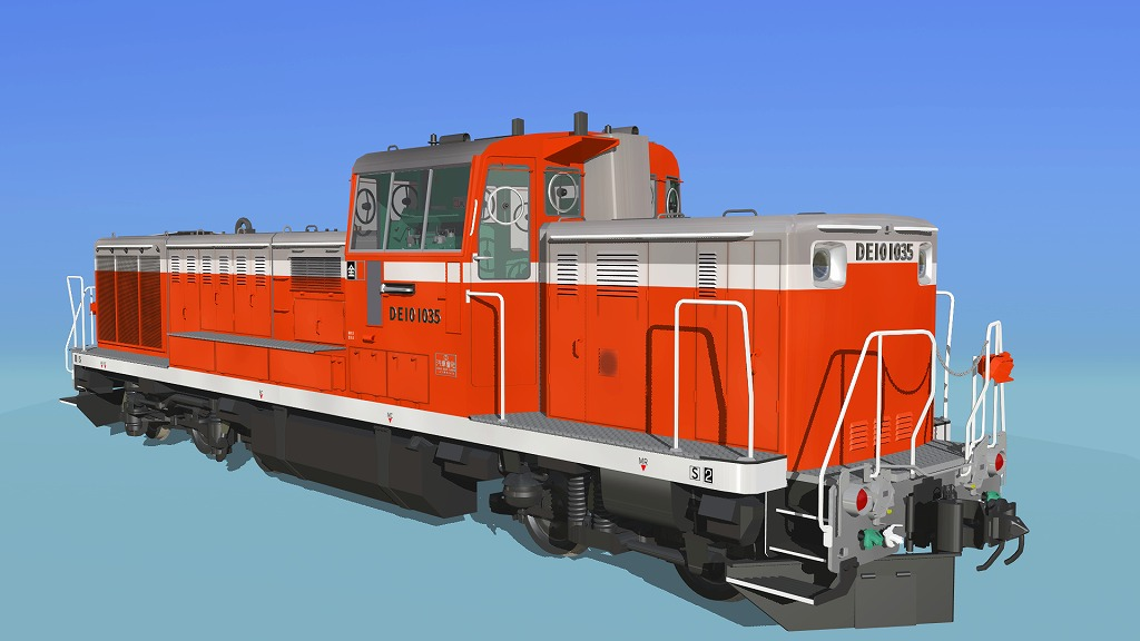 td52459