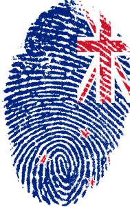New Zealand online GST