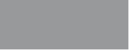 logo-mass-gis