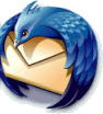 Get Thunderbird now at Mozilla.com