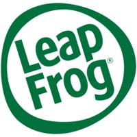 Leap Frog Enterprises
