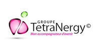 Assistant·es commerciaux/ales - Tetranergy