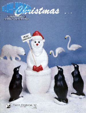 Union Products Christmas 1996 Catalog.pdf preview