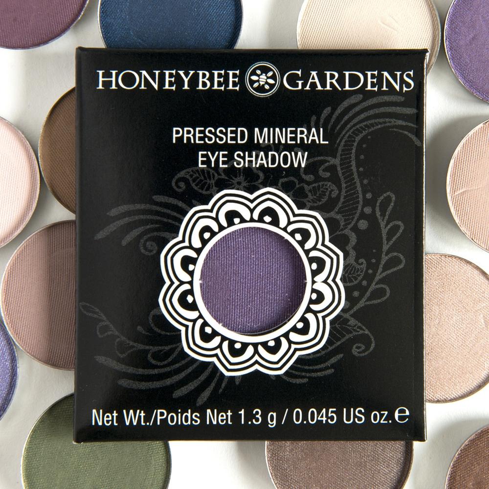 Honeybee Gardens Eye Shadow