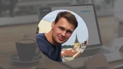 HubSpot、Marketo、Adobe Experience Manager との連携を可能にする Memsource のコネクタにより、ランディングページ、E メール、フォームなどのマーケティングコンテンツを Memsource にシームレスに読み込み、ローカライズの完了時に各プラットフォームに戻すことができます。