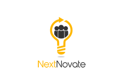 next-novate logo