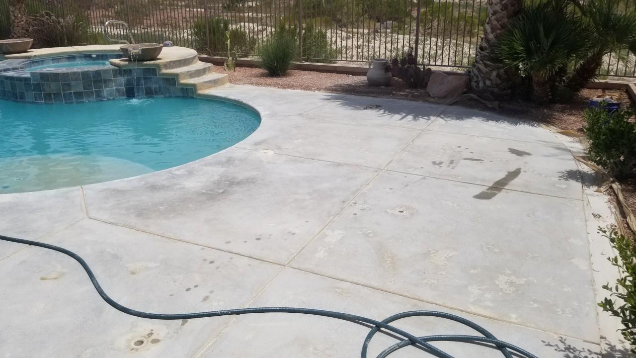 concrete-pool-deck-restoration--before-01