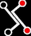 BASEHacks logo