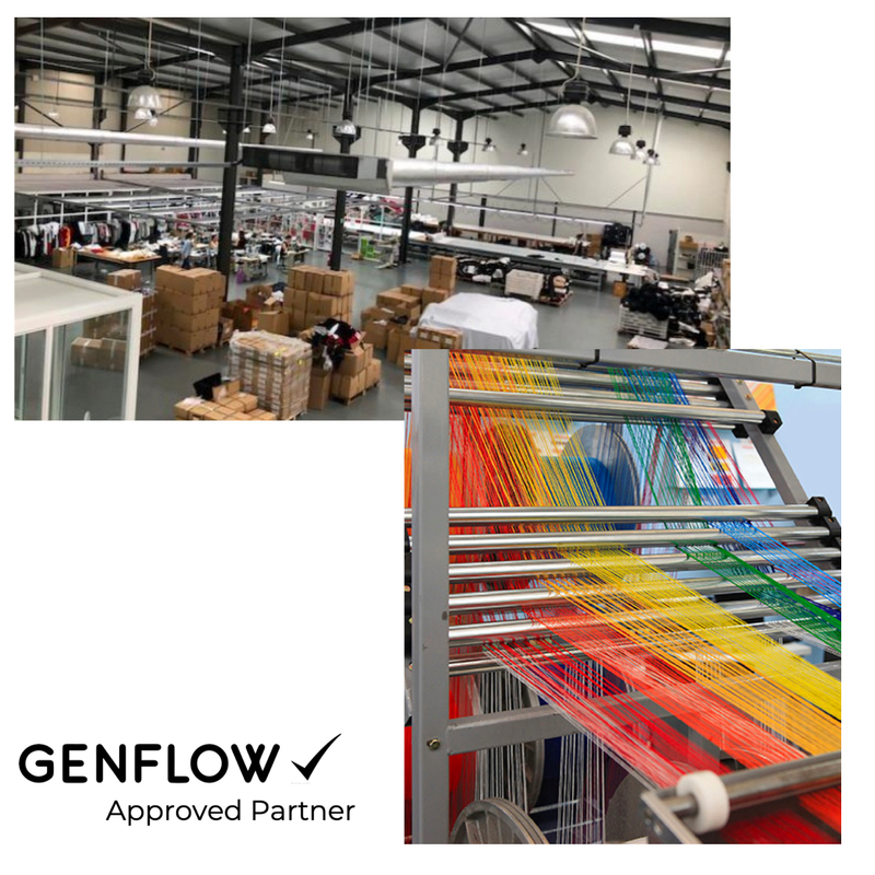 genflow-product