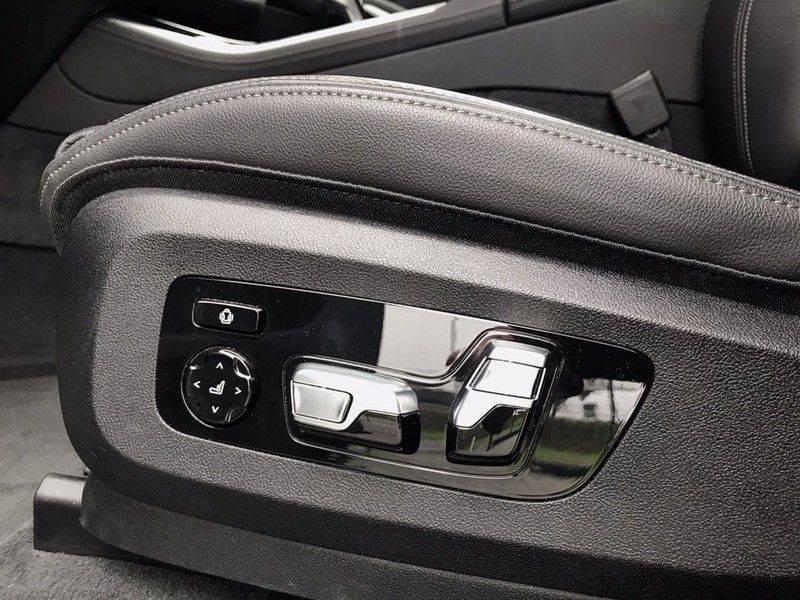 BMW X5 X-Drive VERKOCHT 3.0D 265PK, M-Sportpakket, Pano, Harman/Kardon, Massage, Head-Up, 360* Camera, Night Vision, Soft-Close, LMV'22 afbeelding 11