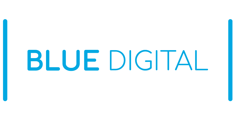 bluedigital