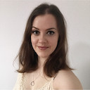 Photo of Charlotte Poynton