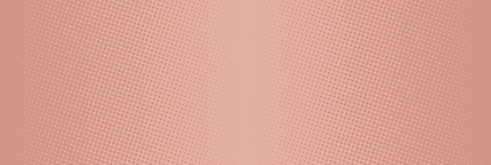 pattern hq