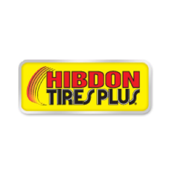 Hibdon