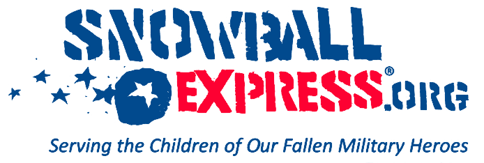 Snowball Express, Inc.
