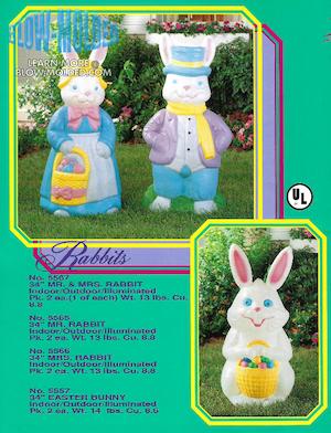 Empire Easter 1995 Catalog.pdf preview