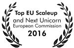 Top Scaleup