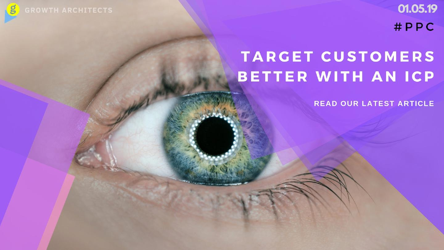 target-customers-better-with-an-icp.jpg