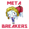 Clan Logo Meta Breakers