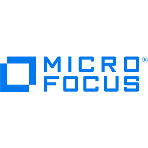 micro focus