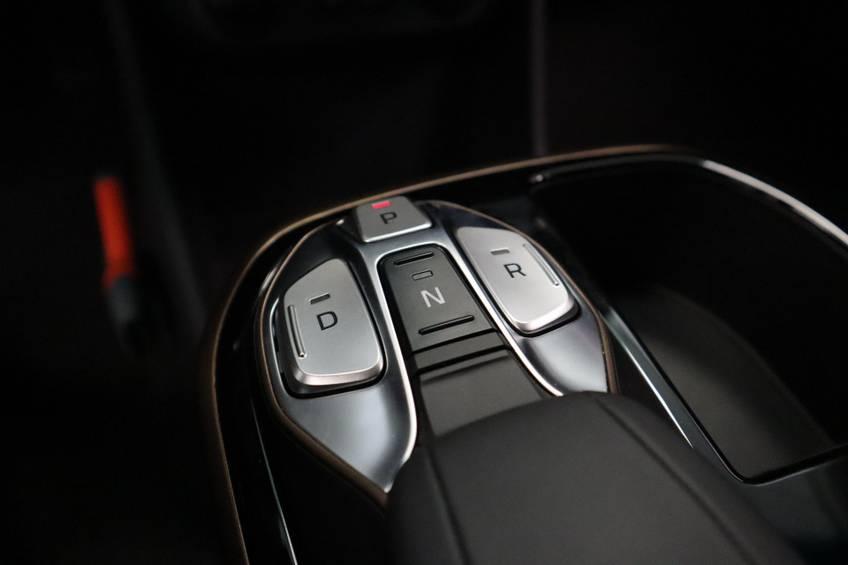 Hyundai IONIQ Comfort EV 4% Bijtelling NIEUW!! 21.116 ex. BTW Navigatie Adaptive-Cruise afbeelding 14
