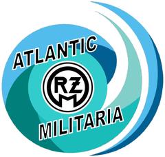 10_www.atlanticrzm.com