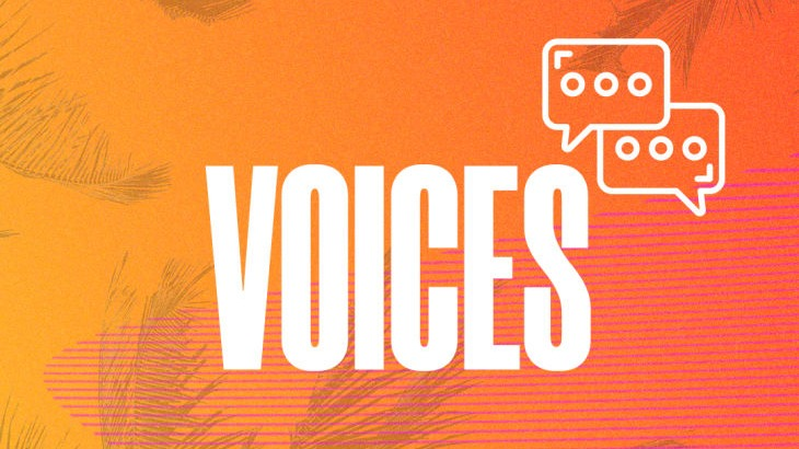 voices-guest-speaker-series-summer-coastal-community-church