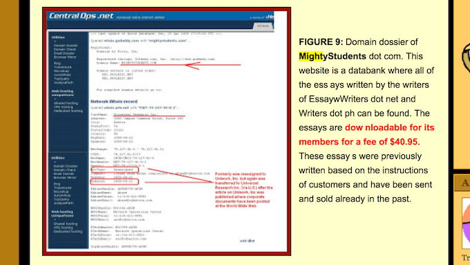 Othello Essay Thesis Proof That Bestessayscom Resells Papers Sample Essay Paper also Essay For High School Students Bestessays Review  Ihatewritingessayscom Sample Persuasive Essay High School