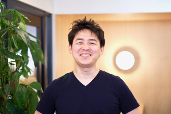 Yahoo!から刺激溢れるスタートアップに参画したプロジェクトマネージャー