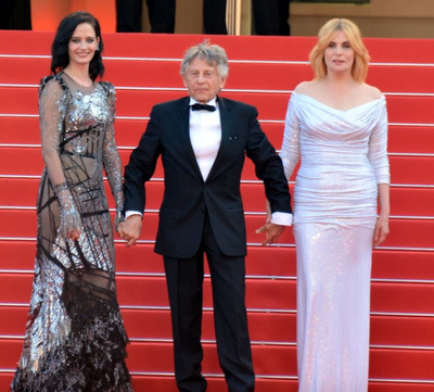 featured image thumbnail for post Roman Polanski's Net Worth and Life Story (Updated 2020)