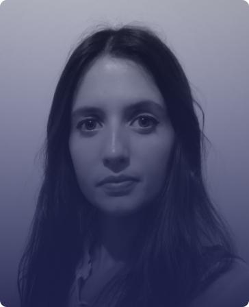 Joana Mota Rego