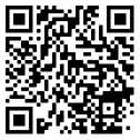 Cara Care App Store QR Code