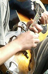 instrumentoverview_mandolin