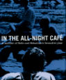 In the all-night café by Stuart David