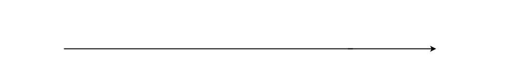 simple-arrow