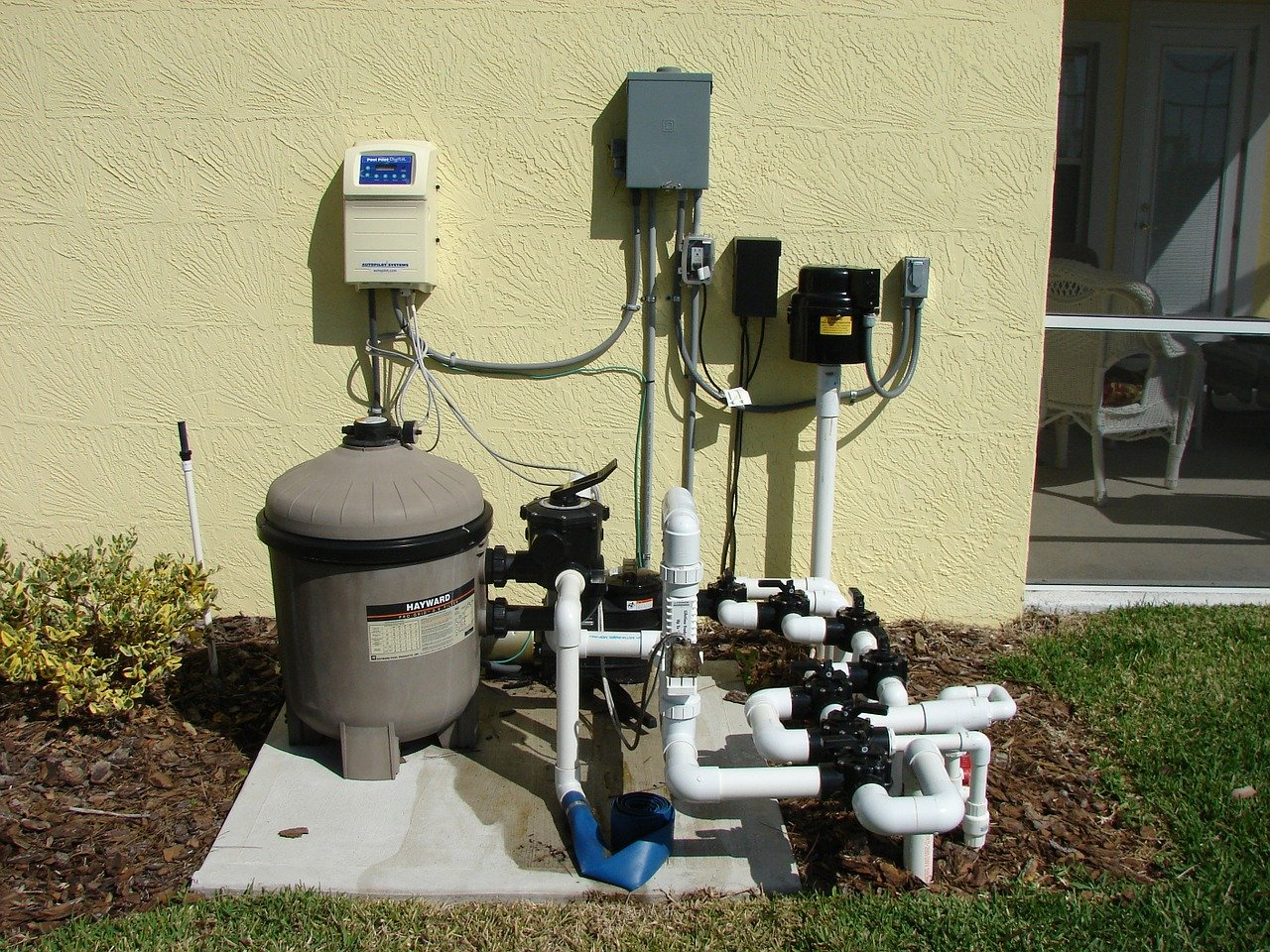 Best Whole House Water Filter Image 3