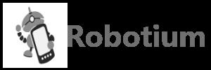 robotium