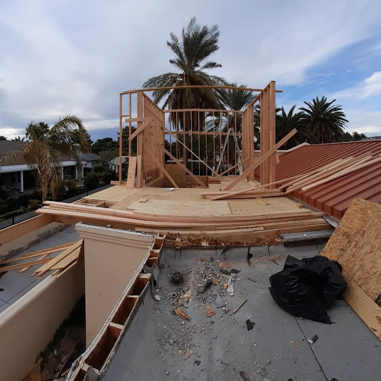 carpentry-wood-framing-second-floor-home-addition--framing-77