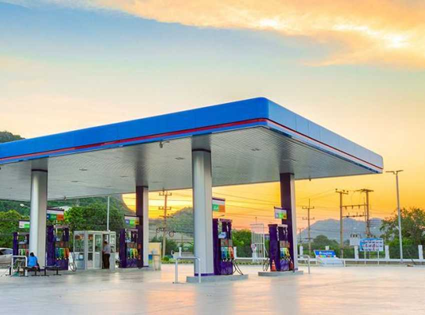 Accruent - Resources - Blog Entries - Convenience Store Capital Projects: How to Save Money & Gain Revenue Weeks - Hero