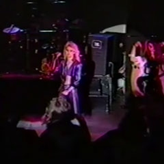 Alice N' Chains