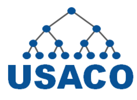 USACO Guide: Cow Dance Show